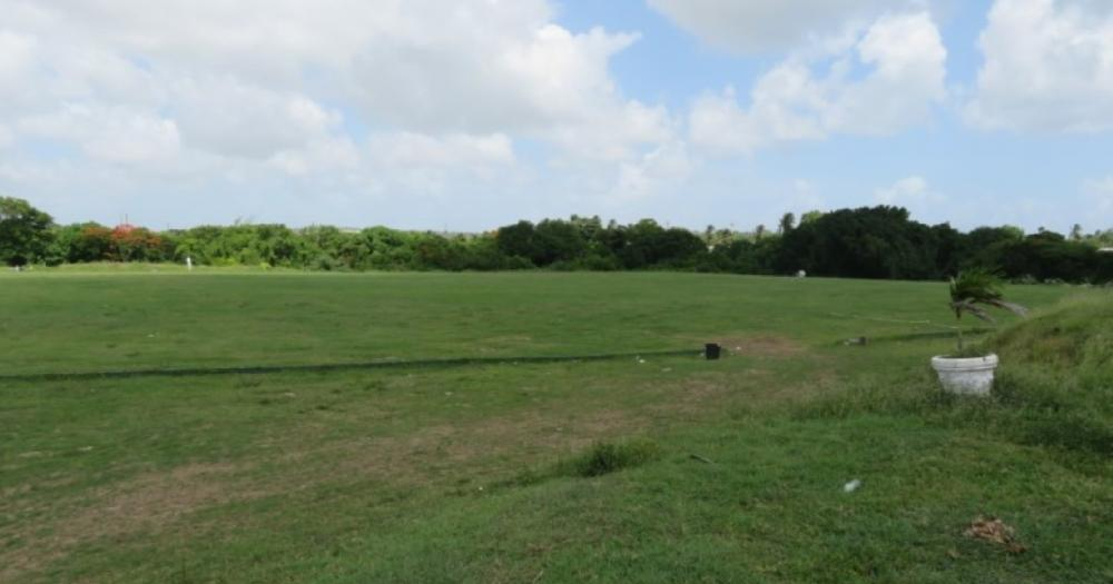 Bellevue Plantation and Polo Club
