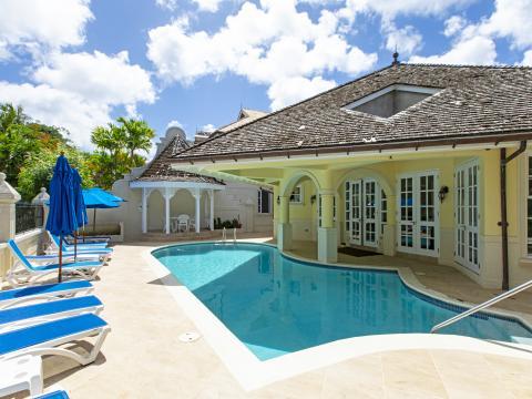 Barbados Sotheby's International Realty
